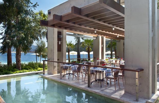 фотографии отеля D Maris Bay (ех. D-Hotel Maris; Club Resort Select Maris; Robinson) изображение №47
