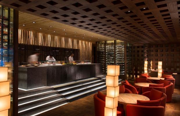 фотографии отеля D Maris Bay (ех. D-Hotel Maris; Club Resort Select Maris; Robinson) изображение №43