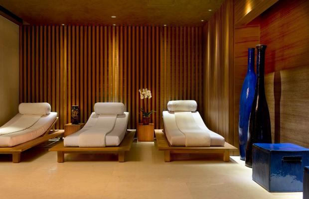 фотографии отеля D Maris Bay (ех. D-Hotel Maris; Club Resort Select Maris; Robinson) изображение №31