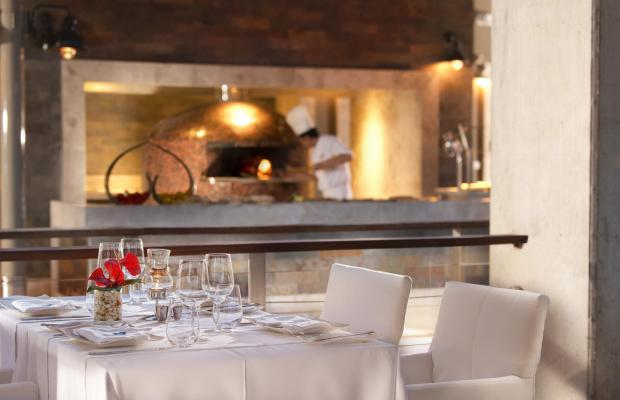 фото отеля D Maris Bay (ех. D-Hotel Maris; Club Resort Select Maris; Robinson) изображение №13