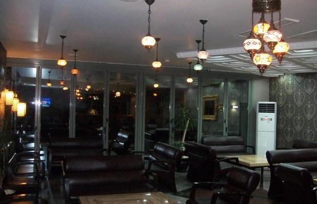 фото отеля Lara Park изображение №9