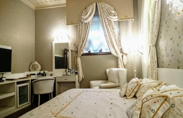 фото отеля Eski Masal Hotel (ex. Puding Suite) изображение №25