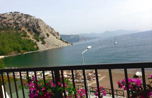фото отеля Diplomat изображение №17