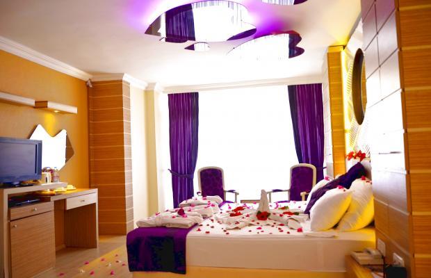 фото отеля Dora Beach (ex. Karacan Beach) изображение №5