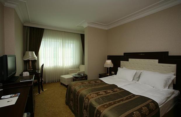 фотографии отеля Latanya Palm Hotel (ex. Latanya City Hotel) изображение №3