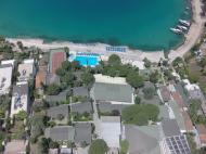 Greenport Bodrum (ex. Aegean Garden), 3*
