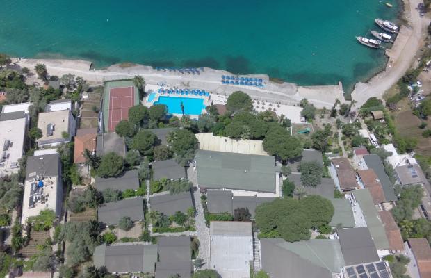 фото отеля Greenport Bodrum (ex. Aegean Garden) изображение №1
