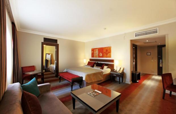 фото отеля Almira Hotel изображение №49