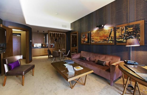 фотографии Almira Hotel изображение №44