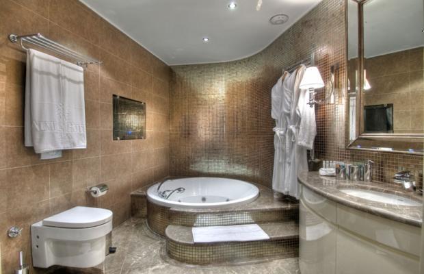 фото отеля Almira Hotel изображение №5