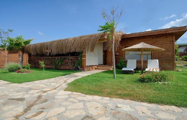 фото отеля Sentido Flora Garden изображение №89