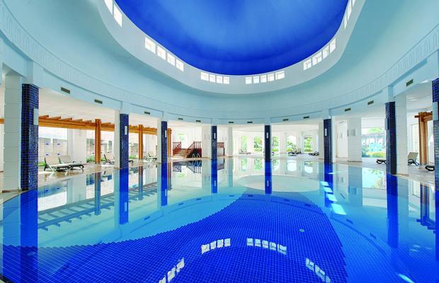 фото Kamelya Fulya Hotel (ex. Fulya Resort & Spa)  изображение №114