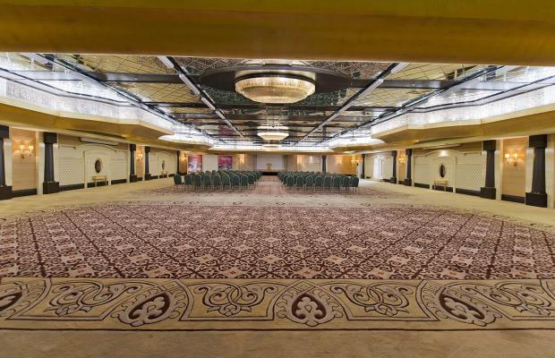 фото отеля Kamelya Fulya Hotel (ex. Fulya Resort & Spa)  изображение №105