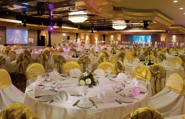 фото отеля Kamelya Fulya Hotel (ex. Fulya Resort & Spa)  изображение №97