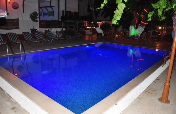 фото отеля Kaliptus Hotel  изображение №9