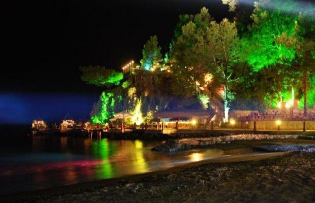 фотографии отеля The Bay Beach Club (ex. Bay Porto Sigla De Luxe Villas & Beach) изображение №15