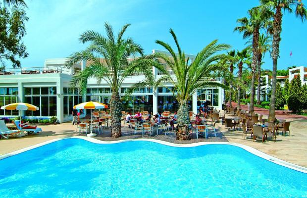 фото отеля Club Kastalia изображение №33