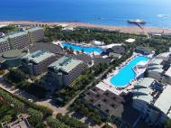 Vonresort Golden Coast (ex. Golden Coast Resort Hotel & Spa), 5*