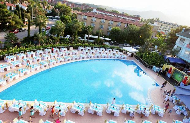 фото Zena Resort (ex. Riva Zena) изображение №90