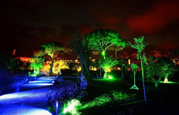 фотографии отеля Zena Resort (ex. Riva Zena) изображение №51