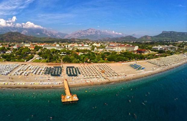 фото отеля Zena Resort (ex. Riva Zena) изображение №25