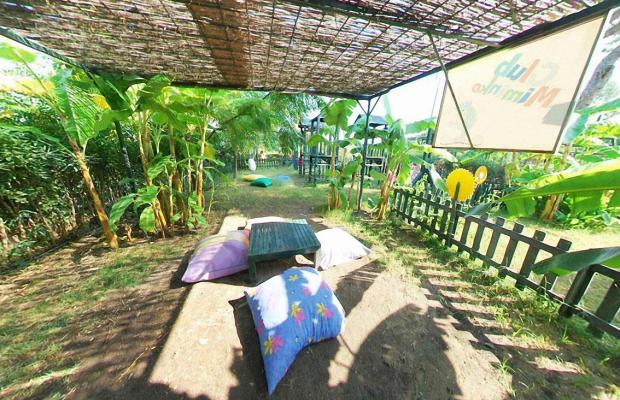 фотографии Zena Resort (ex. Riva Zena) изображение №24