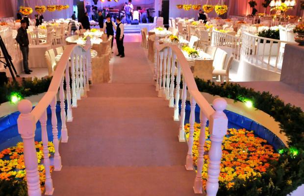 фотографии отеля Gonluferah Thermal изображение №43