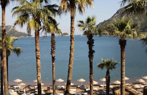 фотографии отеля Quadas Hotel (ех. Fantasia Marmaris; Laguna) изображение №35
