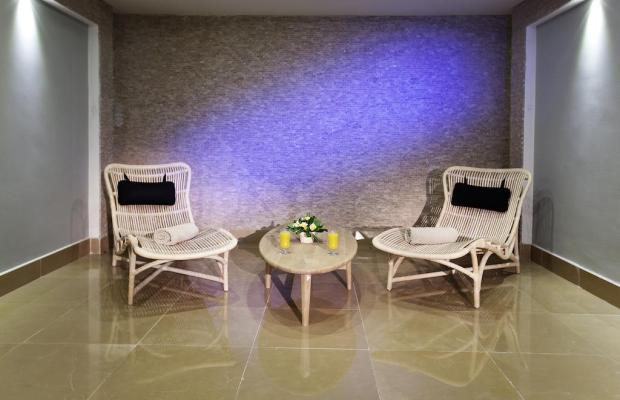 фотографии Quadas Hotel (ех. Fantasia Marmaris; Laguna) изображение №20