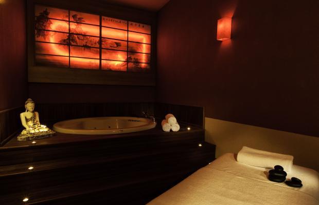 фото отеля Adalya Artside (ex. Grand Hotel Art Side) изображение №13