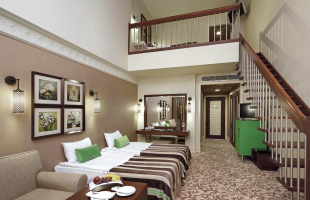 фотографии Ela Quality Resort изображение №32
