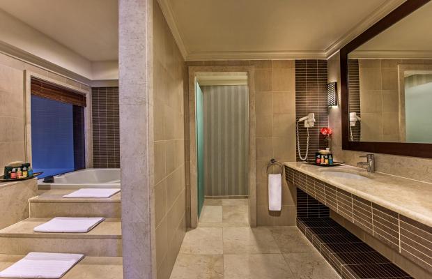 фото отеля Ela Quality Resort изображение №9