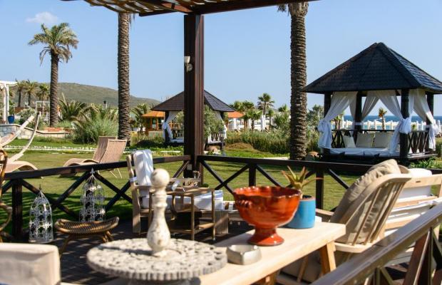 фото отеля Alacati Beach Resort & Spa изображение №69