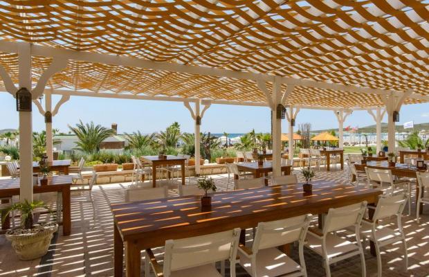 фотографии Alacati Beach Resort & Spa изображение №68
