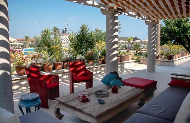 фото отеля Alacati Beach Resort & Spa изображение №49