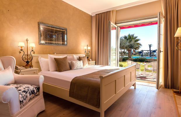 фотографии Alacati Beach Resort & Spa изображение №24
