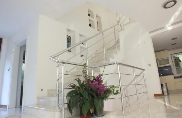 фото отеля Aqualin Villas изображение №13