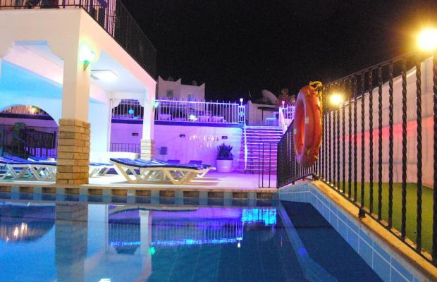 фото Club Vela Hotel изображение №26