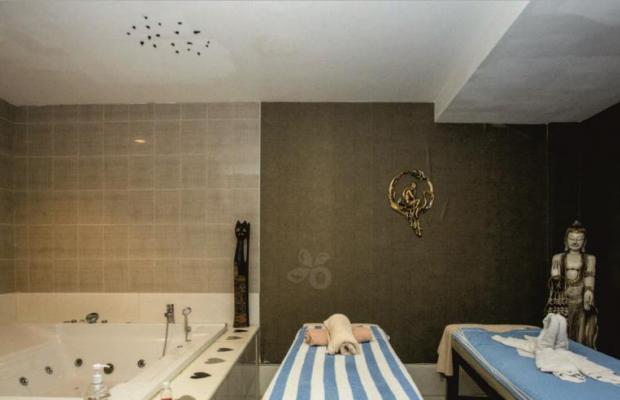 фотографии Side Alegria Hotel & Spa (ex. Holiday Point Hotel & Spa) изображение №4