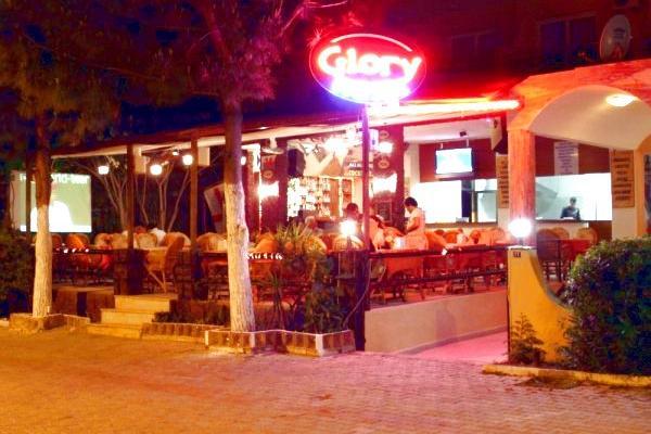 фотографии отеля Glory изображение №27