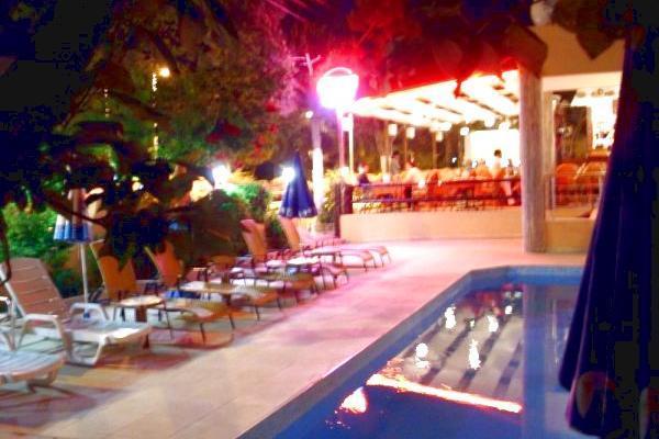фотографии отеля Glory изображение №23
