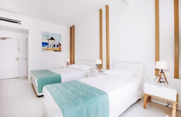 фотографии отеля Vera Miramar Resort (ex. Vera Club Hotel TMT) изображение №27