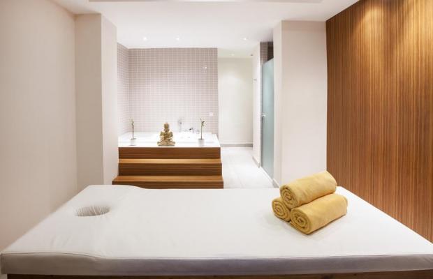 фото отеля Vera Miramar Resort (ex. Vera Club Hotel TMT) изображение №13