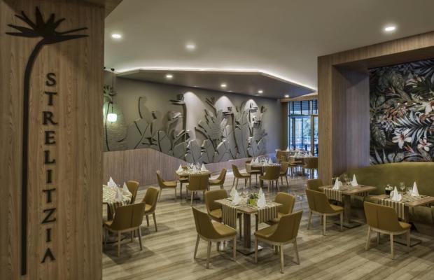 фото Delphin BE Grand Resort (ex. Botanik Exclusive Resort Lara, Rixos Lares) изображение №26