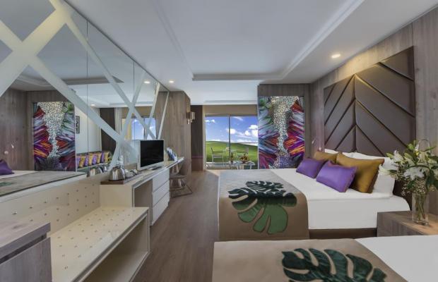 фотографии Delphin BE Grand Resort (ex. Botanik Exclusive Resort Lara, Rixos Lares) изображение №16