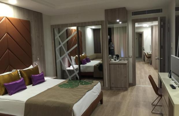 фото Delphin BE Grand Resort (ex. Botanik Exclusive Resort Lara, Rixos Lares) изображение №10