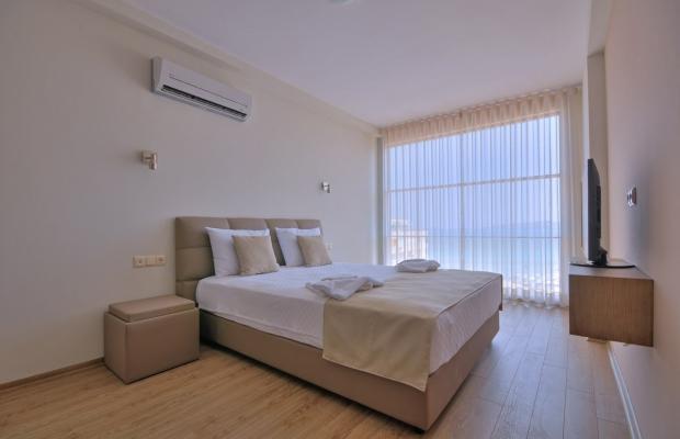 фотографии отеля Delmar Suites And Residence изображение №15