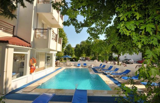 фото отеля Villamar изображение №17