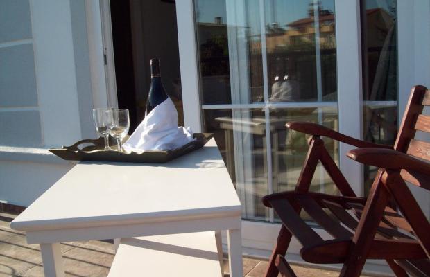 фото Hotel Vanilla изображение №22