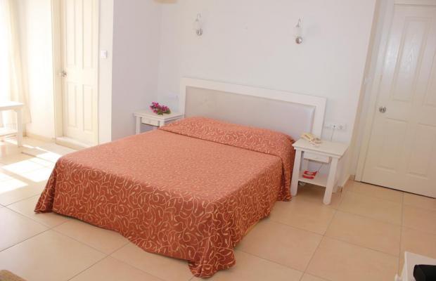 фото Hotel Vanilla изображение №10